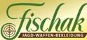 Fischak.com