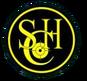 logo2_klein